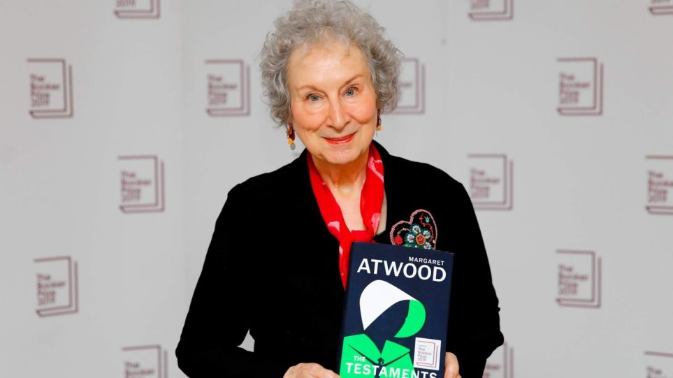 book_margaret_atwood