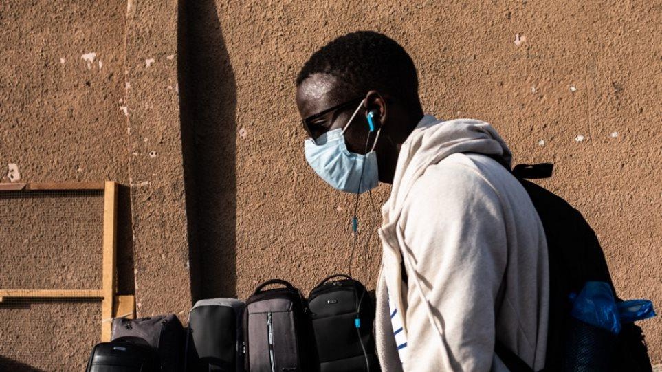 coronavirus_africa