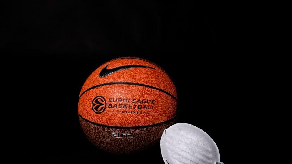 euroleague_corona_virus_main