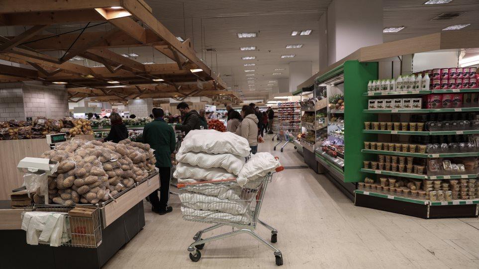 korvnoiow_soyper_market