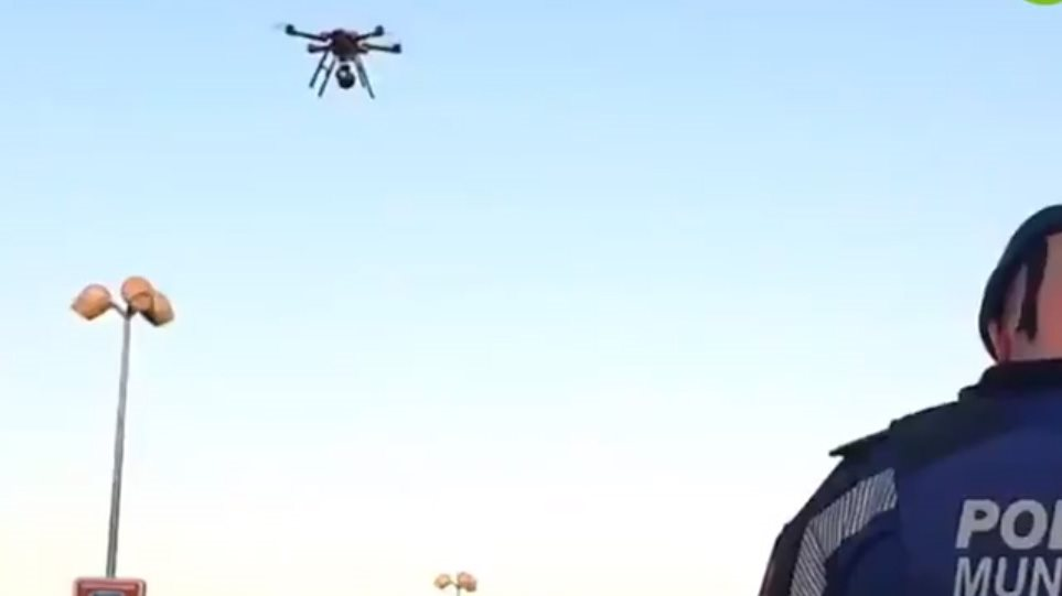 drone_main_2