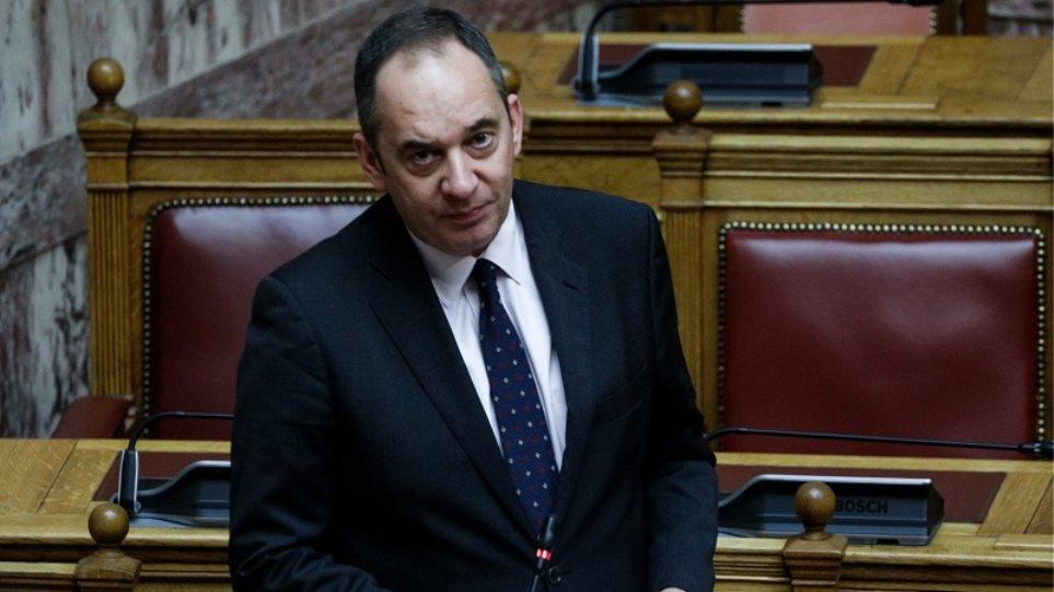 Υπουργείο Ναυτιλίας: Ψηφίστηκε το νομοσχέδιο για την ακτοπλοΐα και την ενίσχυση του Λιμενικού