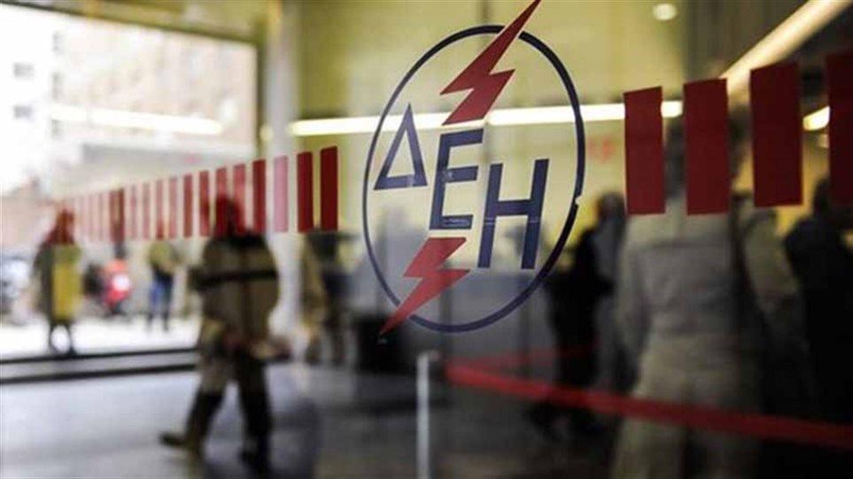 Διευκολύνσεις για τους λογαριασμούς ρεύματος εξετάζει η κυβέρνηση