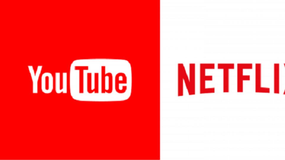 youtube_netflix