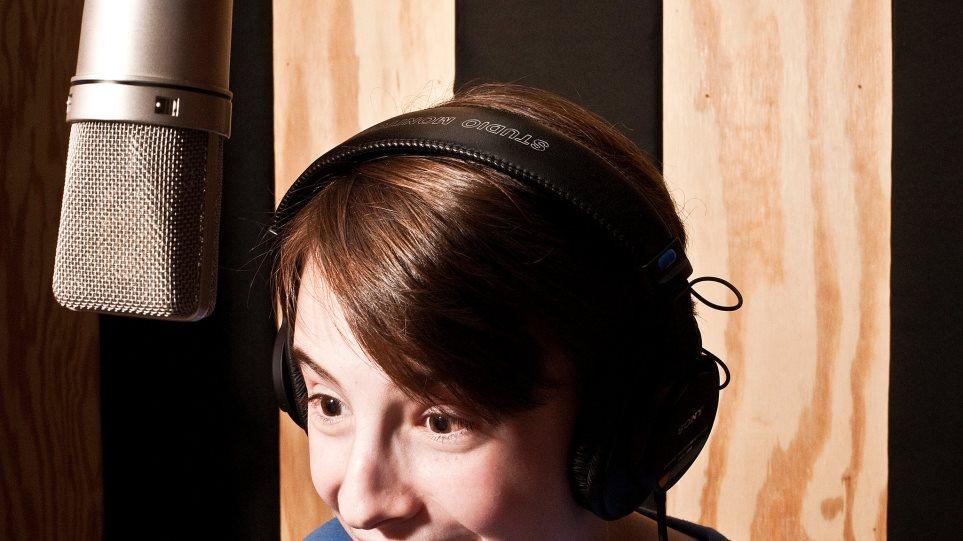 kids-podcast