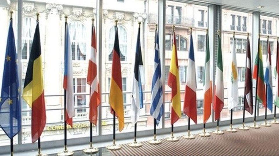 Βρυξέλλες: Έναρξη ενταξιακών διαπραγματεύσεων με τα Σκόπια αποφάσισε η ΕΕ