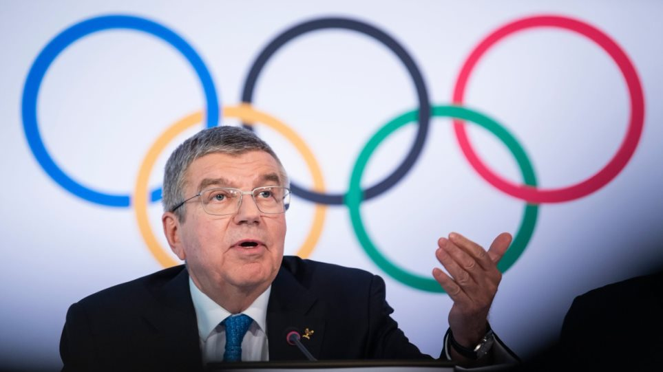 Olympic_Games_Bach