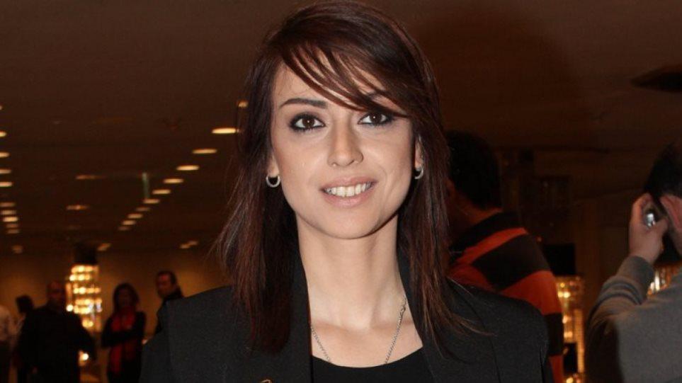 Ραλλία Χρηστίδου για Marfin: «Οι τραπεζίτες φίλοι της ΝΔ ευθύνονται για τους νεκρούς»