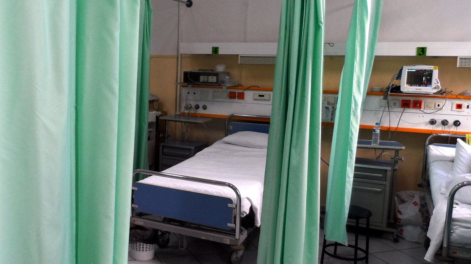 Στους 17 οι νεκροί του κορωνοϊού στην Ελλάδα - Κατέληξε 78χρονος στο Σωτηρία