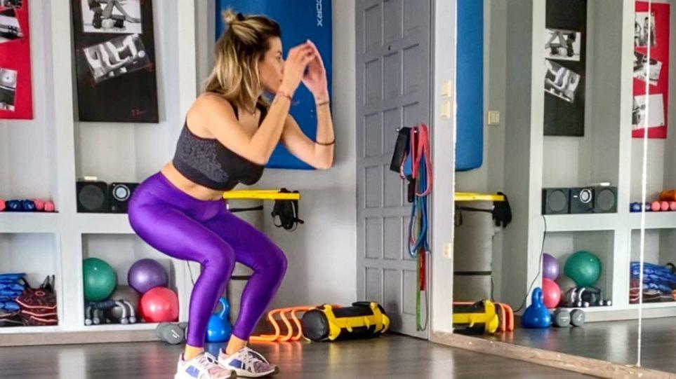 200322141903_full-body-workout1-1280x720