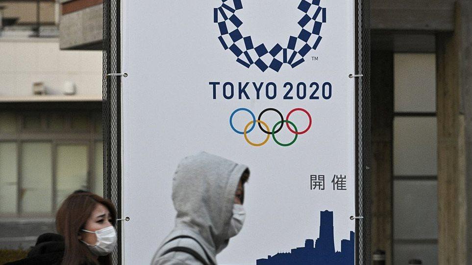 tokyo-olympics01-mesa