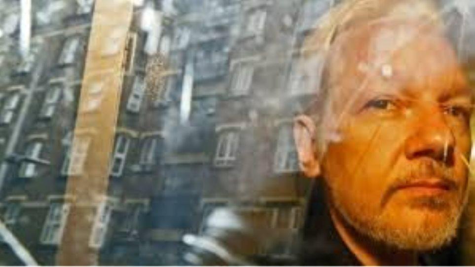 Reuters: Η εκτίμηση του Ευρωπαϊκού Κέντρου Πρόληψης Νόσων είναι πως ο κορωνοϊός είναι απίθανο να εξαφανιστεί το καλοκαίρι