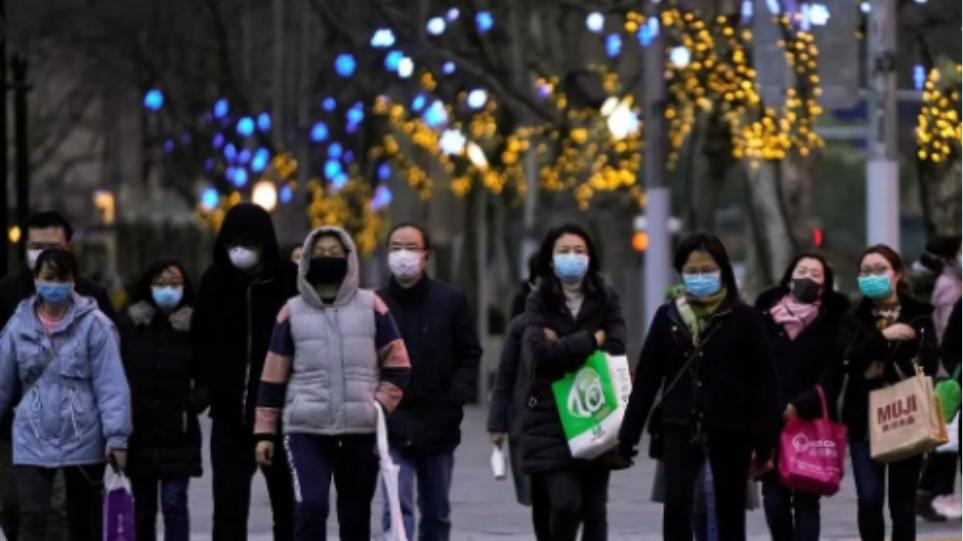 coronavirus_china