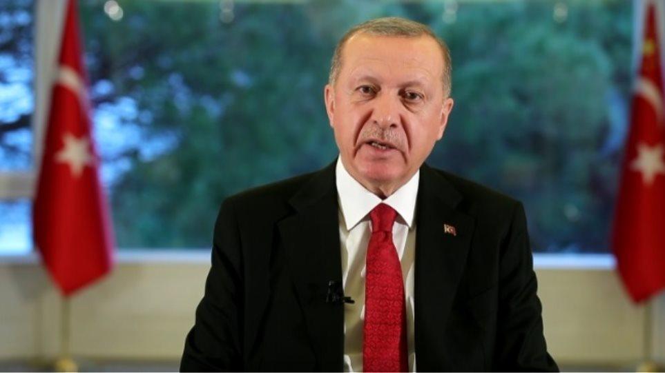 erdogan_diagelma