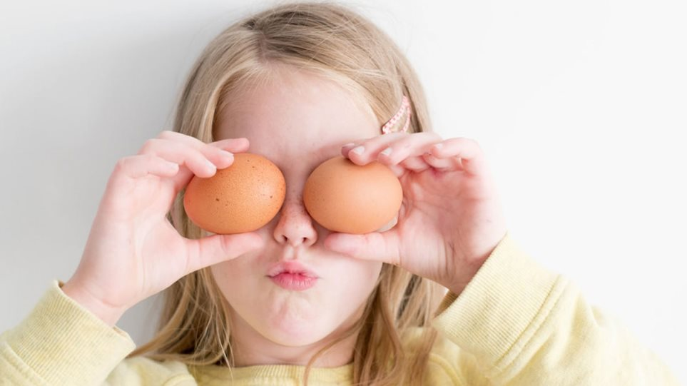 200305125705_eggs