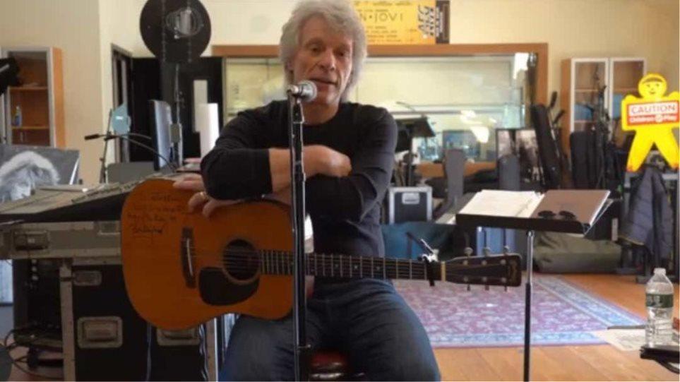 John_Bon_Jovi