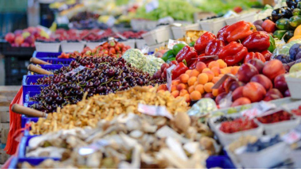 fruits-vegetables-708
