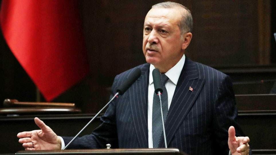 erdogan-3--3-thumb-large
