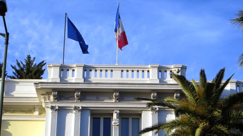 french_embassy_athens