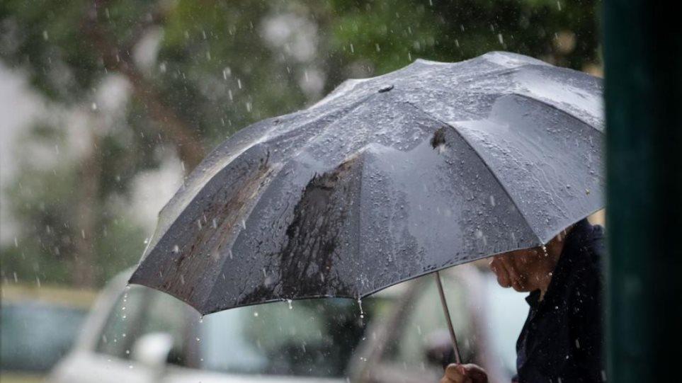 kairiko_rain_main