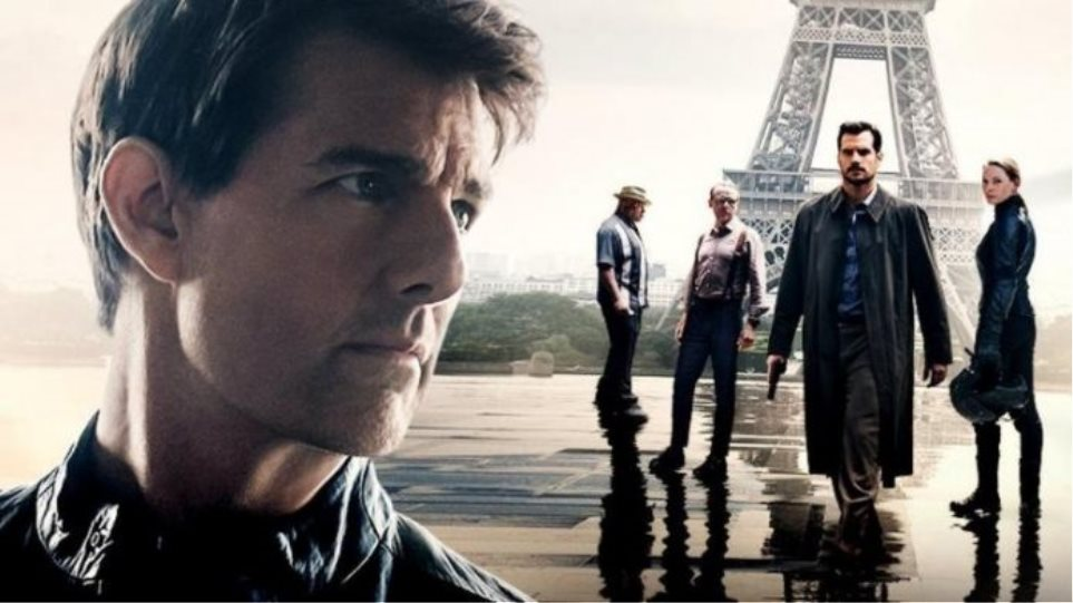mission_impossible-696x391