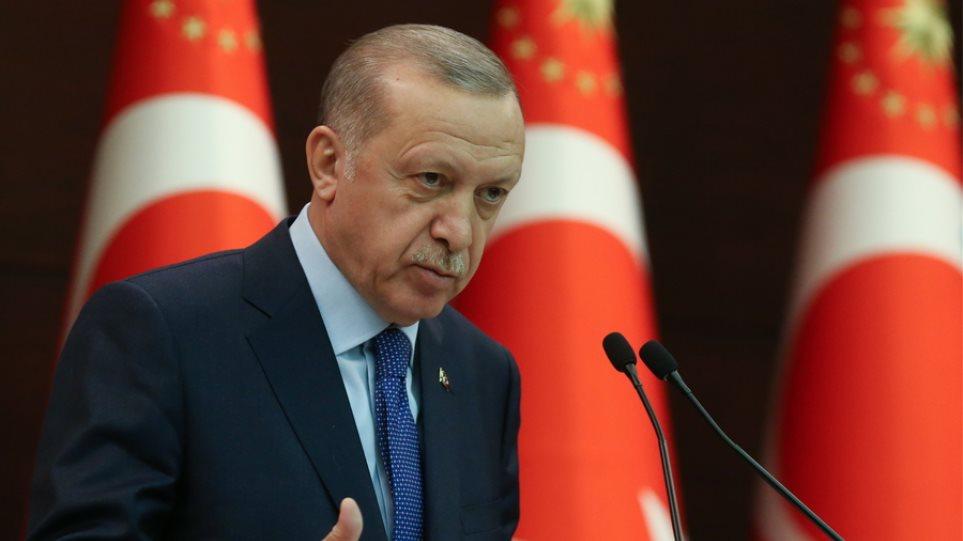erdogan_spee