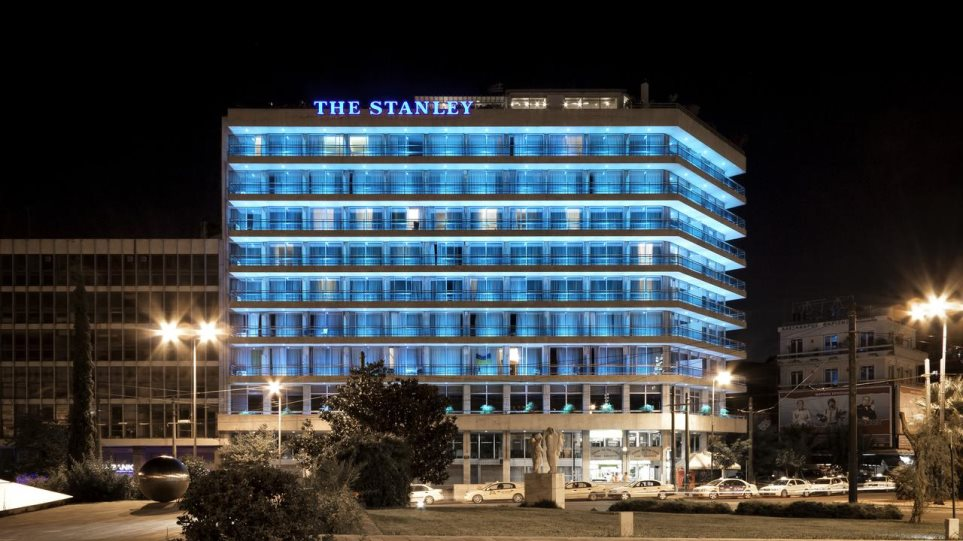 stanely_hotel