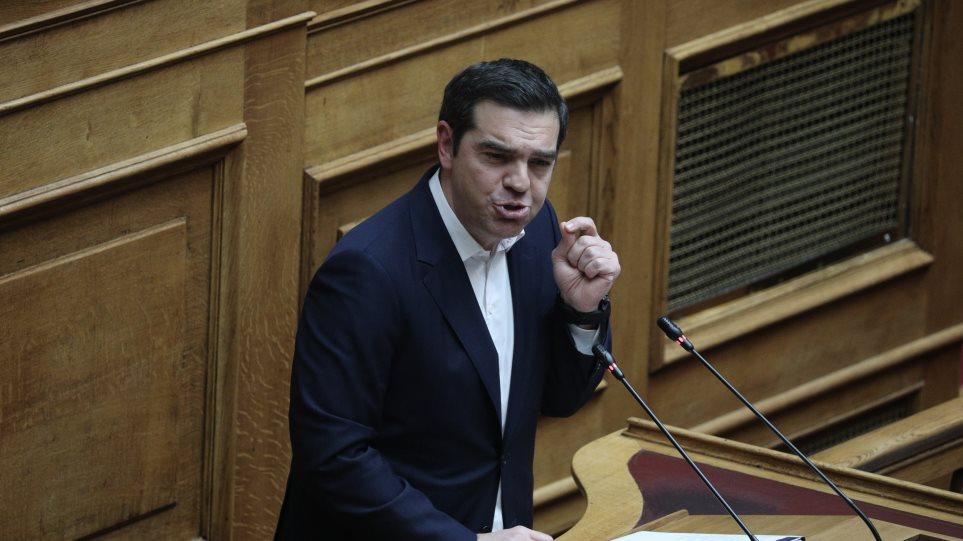 alexis-tsipras-vouli