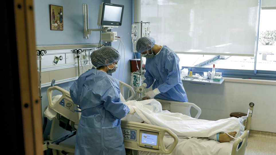 hospital_coronavirus