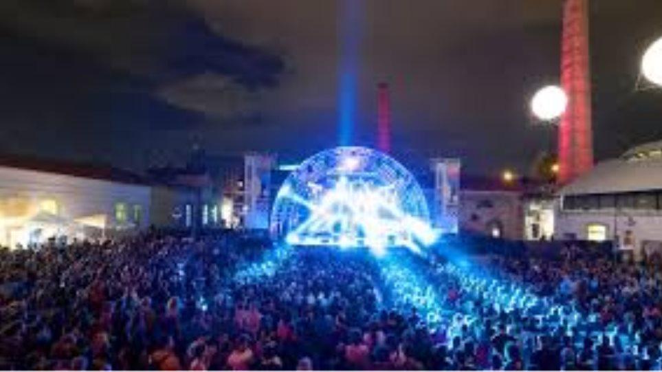 Athens_Jazz_Festival
