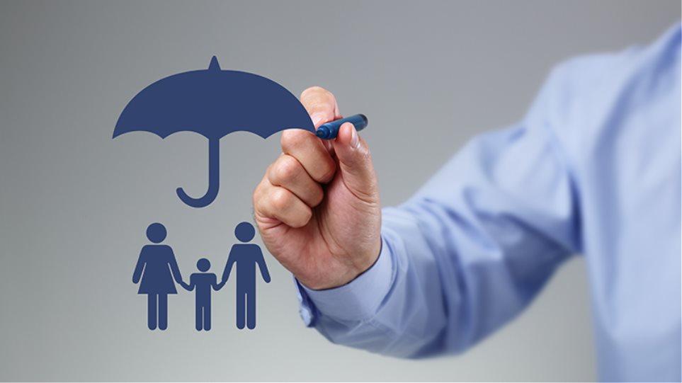 191129144709_insurance-4