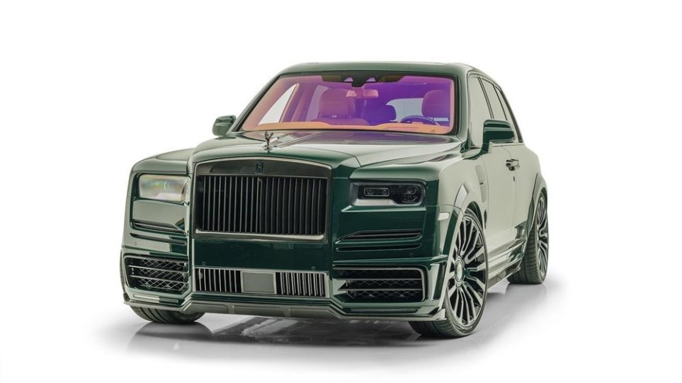 200403124008_Mansory-chariatis1000a