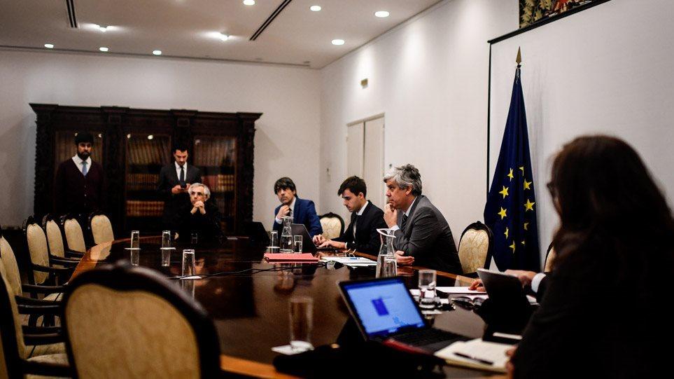 EYROGROUP-THLEDIASPESH-MEETING-EUROPH-ARTHROU