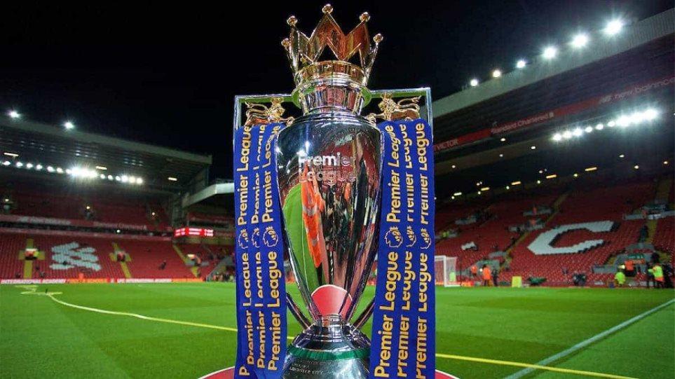 Premier_League_06_04_2020