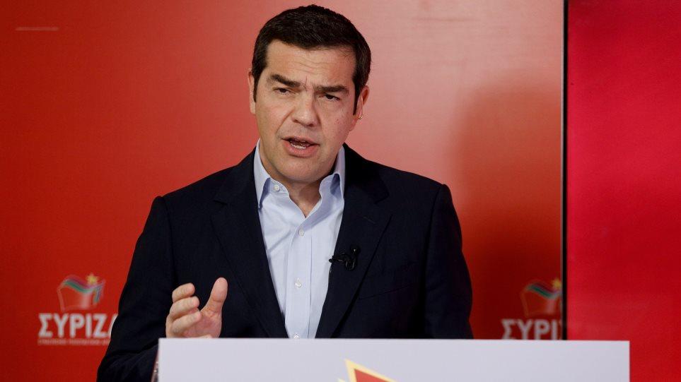 alexis_tsipras_programma