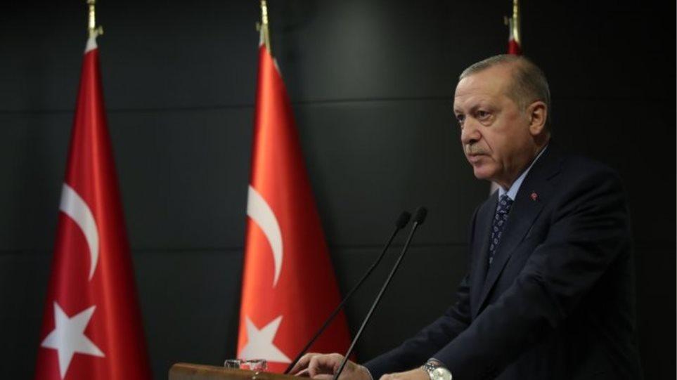 erdogan6_4