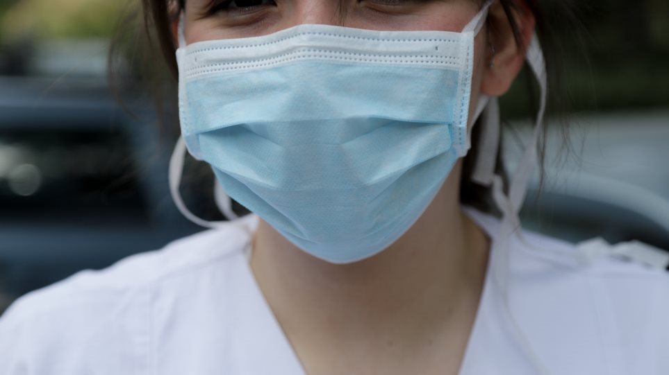 maska-nosileftria