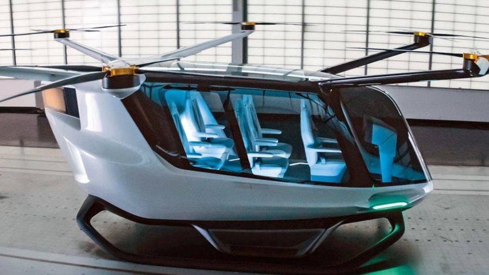 BMW-Designworks-drone-tsiro-1000