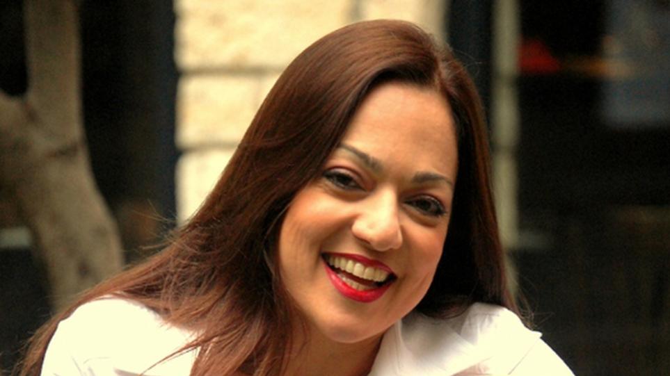 Eleni_Karakasi