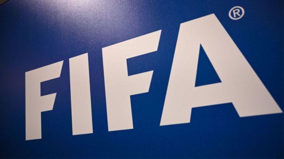 Κορωνοϊός - Ποδόσφαιρο: Έρχονται ανακοινώσεις για την επανέναρξη ...