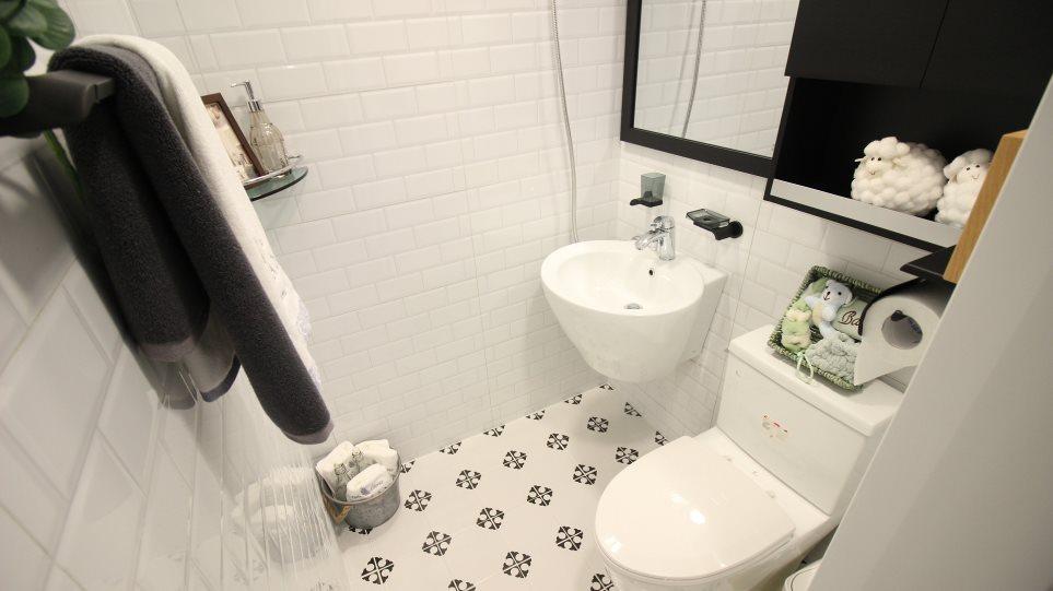 toilet-seat-1
