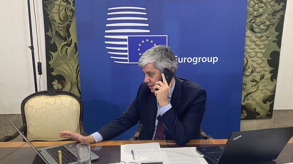 eurogroup-maketa-arthrou