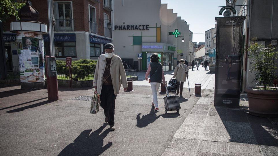 france_covid_pandemia