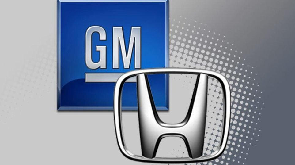 general-motors-honda45678765