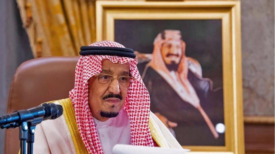 saudi_arabia_virus