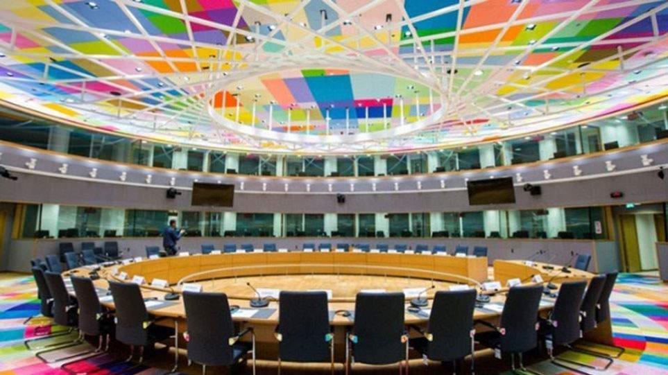 coronavirus_eurogroup