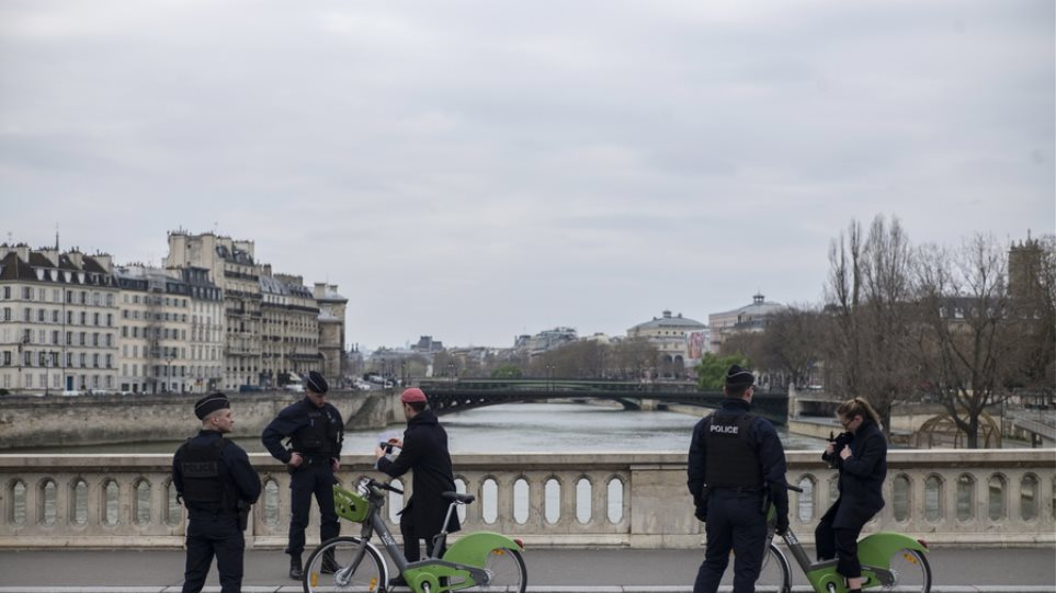 france_lockdown