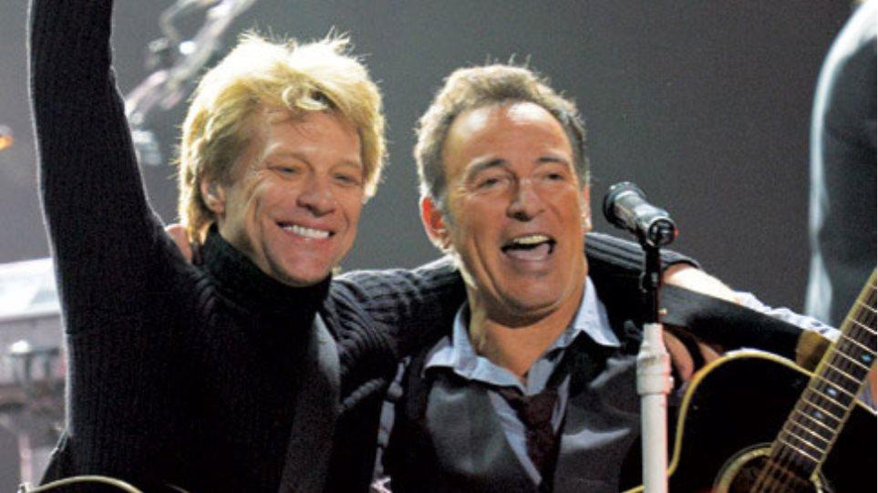 Springsteen_-_Bon_Jovi