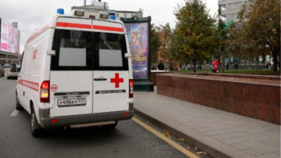 russia_ambulance_ap_708