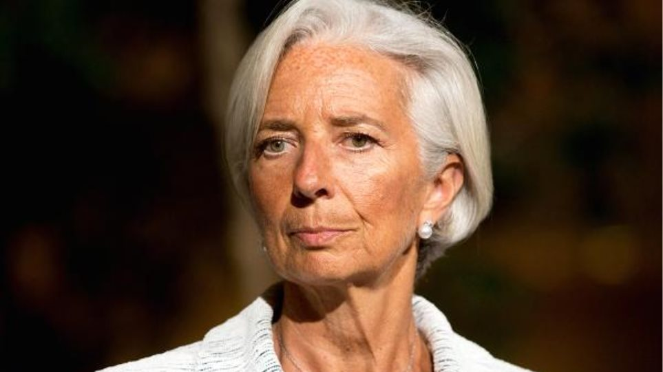 images_lagarde